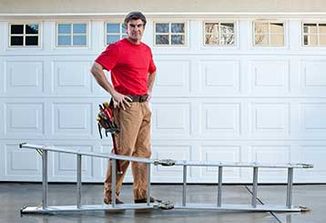 Garage Door Maintenance | Garage Door Repair Elk Grove, CA