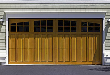 New Garage Door Installation | Garage Door Repair Elk Grove, CA