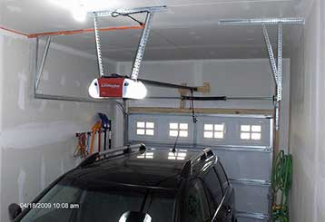 Garage Door Openers | Garage Door Repair Elk Grove, CA