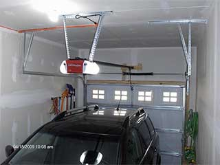 Door Openers | Garage Door Repair Elk Grove, CA