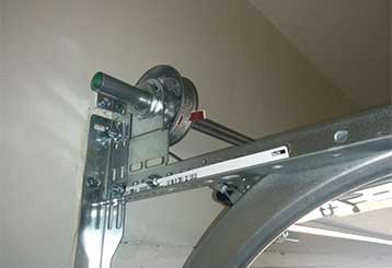 Proper Maintenance For Garage Door Rollers | Garage Door Repair Elk Grove, CA