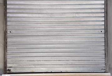 Rollup Garage Door | Garage Door Repair Elk Grove, CA