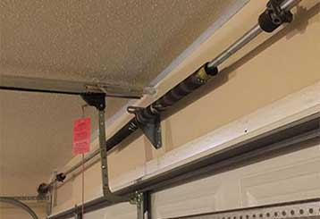Garage Door Springs | Garage Door Repair Elk Grove, CA
