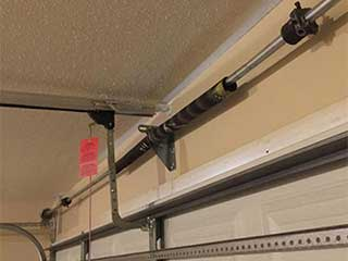 Door Springs | Garage Door Repair Elk Grove, CA